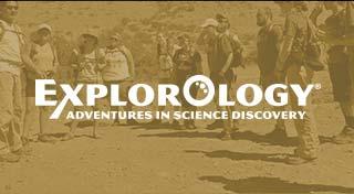 Explorology