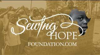 Swing Hope