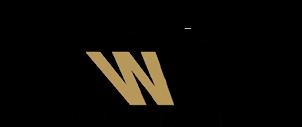 wnff-logo